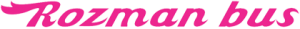 rozmanbus-logo2